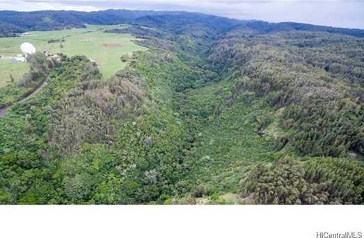59-178 D1 Kamehameha Highway - Photo 15