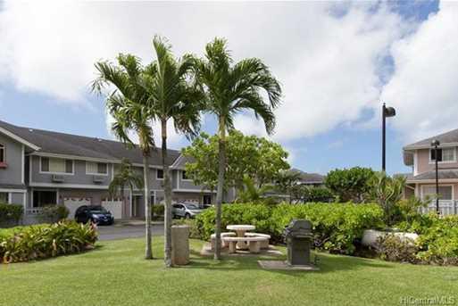 7170 Hawaii Kai Drive #178 - Photo 17