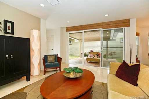 520 Lunalilo Home Road #254 - Photo 5