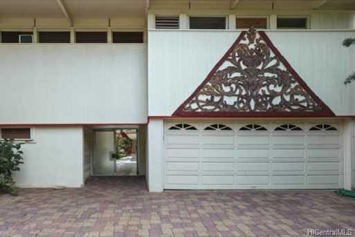 3234 Noela Drive - Photo 25