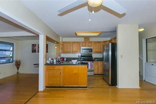 367 Opihikao Place #361 - Photo 9