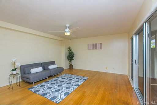 367 Opihikao Place #361 - Photo 13