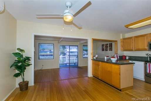 367 Opihikao Place #361 - Photo 7