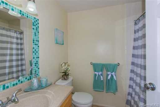 367 Opihikao Place #361 - Photo 19