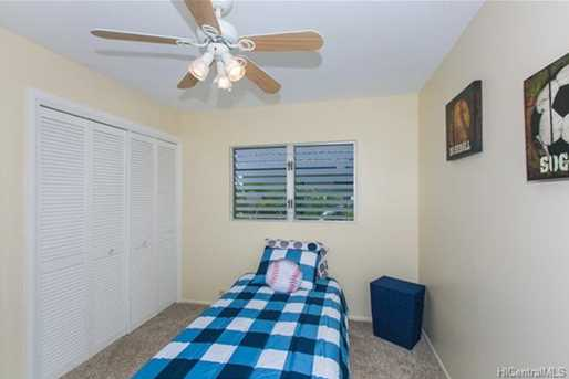 367 Opihikao Place #361 - Photo 17