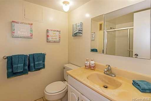 364 Seaside Avenue #707 - Photo 3