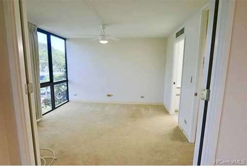 222 Vineyard Street #402 - Photo 5