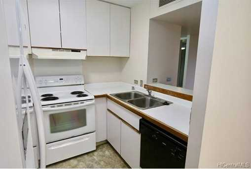 222 Vineyard Street #402 - Photo 3