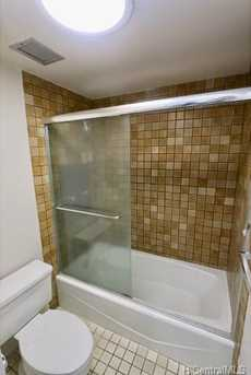 222 Vineyard Street #402 - Photo 9