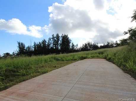 42-100 Kalanianaole Highway #14 - Photo 5