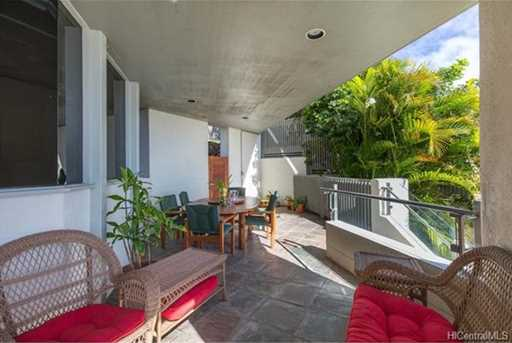 1797 Laukahi Street - Photo 11