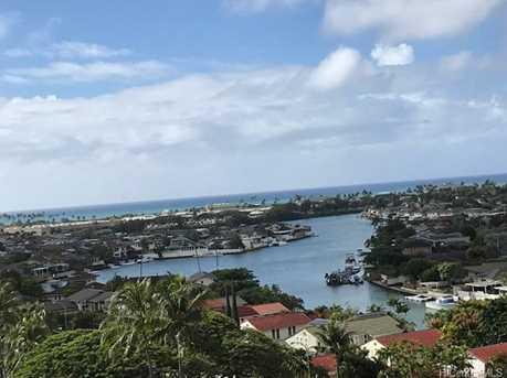 6750 Hawaii Kai Dr #804 - Photo 1