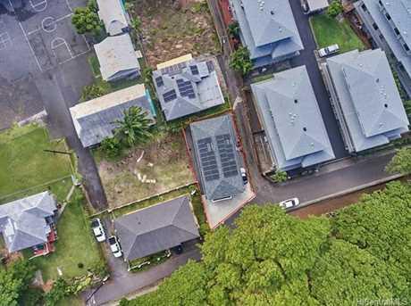 1663 Waikahalulu Lane - Photo 1