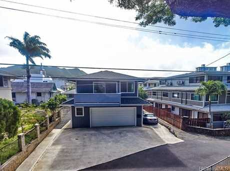 1663 Waikahalulu Lane - Photo 17