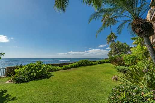 3165C Diamond Head Road - Photo 7