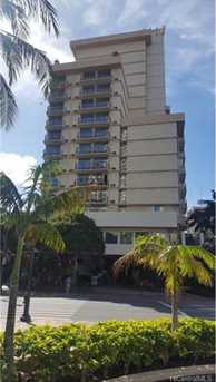 2045 Kalakaua Ave #409 - Photo 15