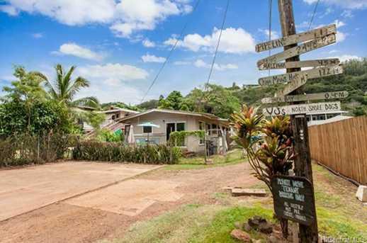 59-742 Kamehameha Highway #C - Photo 3
