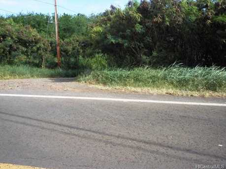 00 Kamehameha Highway - Photo 1