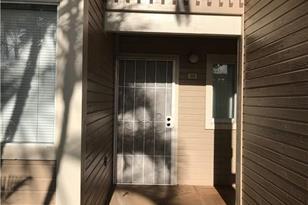 95-510 Wikao Street #C103 - Photo 1