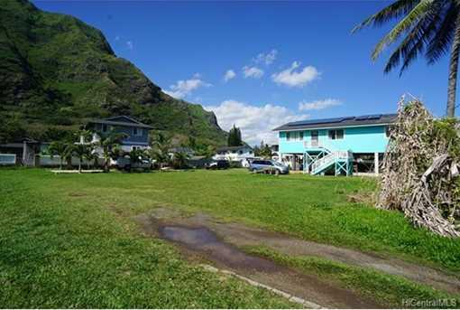 51-316B Kamehameha Highway - Photo 7