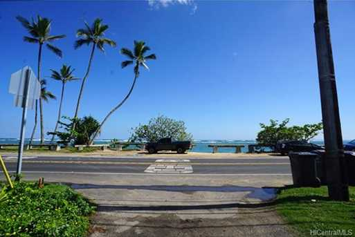 51-316B Kamehameha Highway - Photo 9