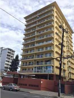 303 Liliuokalani Avenue #802 - Photo 3