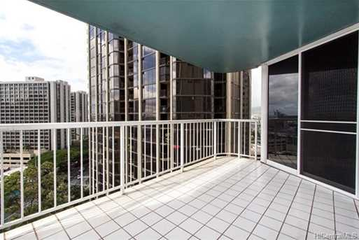 1212 Nuuanu Avenue #1412 - Photo 5