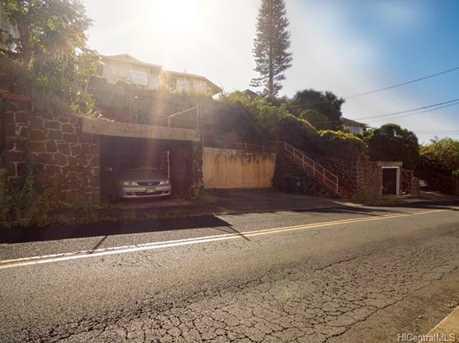 3353 Sierra Drive - Photo 7