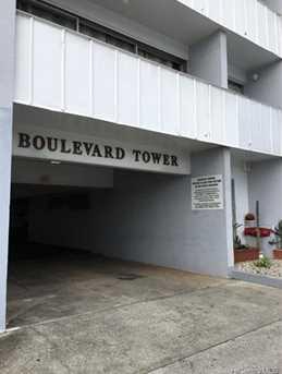2281 Ala Wai Blvd #1002 - Photo 3