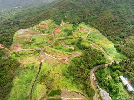 42-100 Kalanianaole Highway #19 - Photo 3