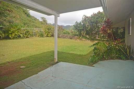 6508 Hawaii Kai Drive - Photo 19