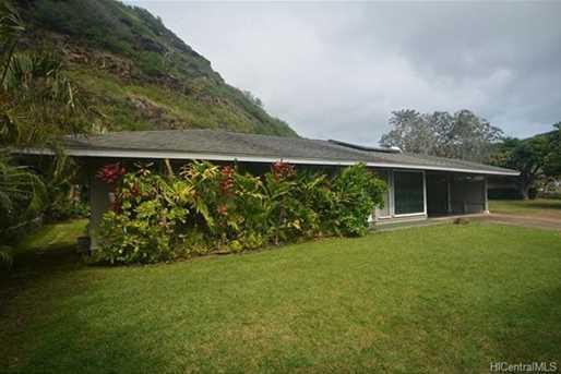 6508 Hawaii Kai Drive - Photo 3
