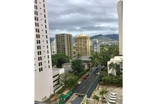 229 Paoakalani Avenue #1001 - Photo 1