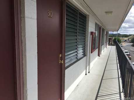 98-142 Lipoa Place #310 - Photo 7