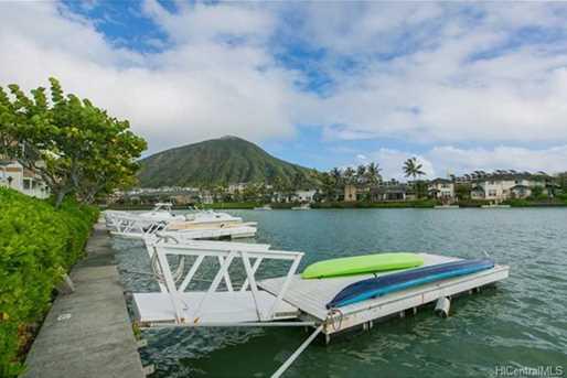 7007 Hawaii Kai Drive #J13 - Photo 1