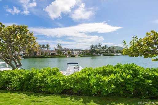 7007 Hawaii Kai Drive #J13 - Photo 5