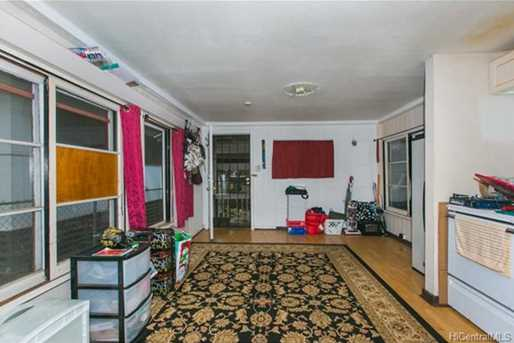 116 Cypress Avenue #C - Photo 3