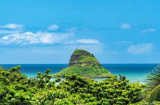49-074 Kamehameha Hwy #C - Photo 25
