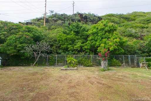 6468 Hawaii Kai Drive - Photo 25