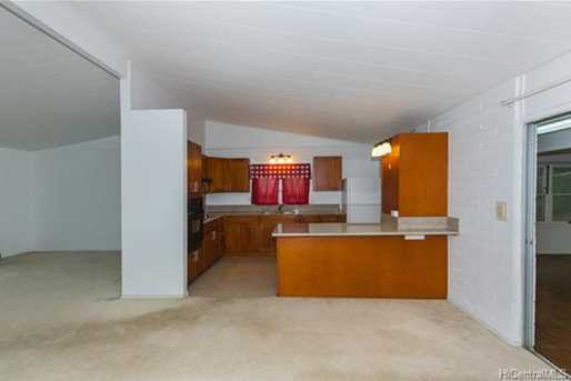 6468 Hawaii Kai Drive - Photo 5