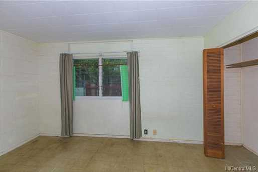 6468 Hawaii Kai Drive - Photo 13