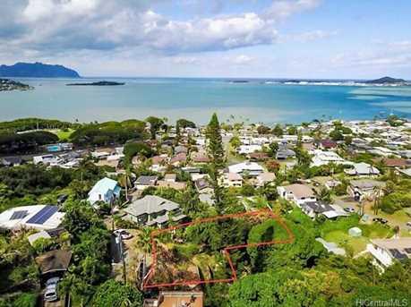45-271 Kokokahi Place - Photo 1