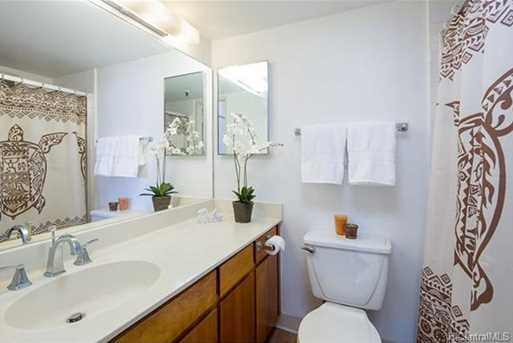 2499 Kapiolani Boulevard #2905 - Photo 7