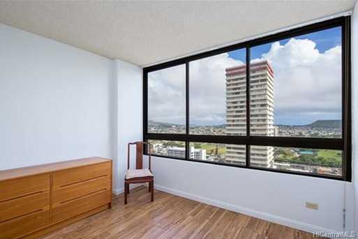 2499 Kapiolani Boulevard #2905 - Photo 9