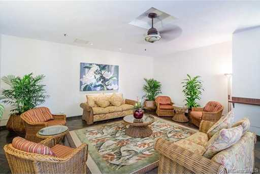 2499 Kapiolani Boulevard #2905 - Photo 19