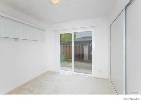 99-852 Holoai Street - Photo 17