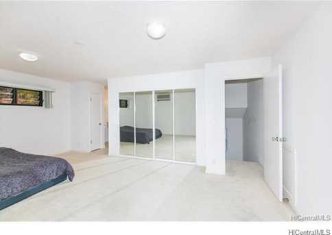 99-852 Holoai Street - Photo 11
