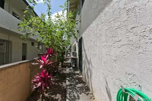 1446 Liholiho Street #A - Photo 3