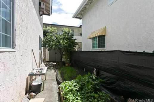1446 Liholiho Street #A - Photo 5