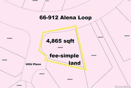 66-912 Alena Loop - Photo 5